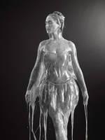 Preservation of ballerina by vorefanvorefan