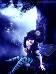 Magical Moment by ZiiZii-RocK
