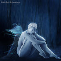 Desesperanza by ZiiZii-RocK