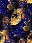 Inimitable Beauty of  Universe by DJKpf