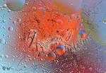 Beauty of Nanoworld by DJKpf
