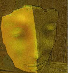 Totem A by DJKpf