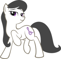Octavia - Classy (Minimal) by Sazlo