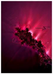 HealingWound. by ivelt