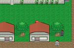 Pokescape Screenshot 001 by Demonheadge
