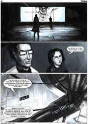 random comic test 2 by Morriperkele