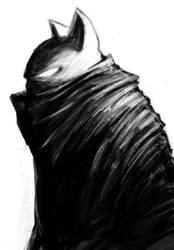 Dark 4 by Morriperkele