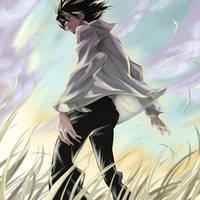 wind by hinaka1