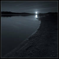 Before Midnight by Basement127