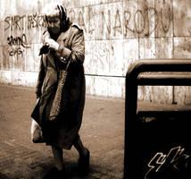 grafiti rules by anjusha