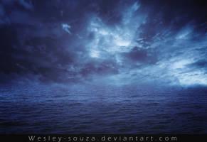 Sea Premade 1 by Wesley-Souza