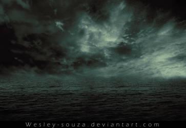 Sea Premade 2 by Wesley-Souza