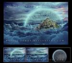 Kingdom of Heaven - Premade version by Wesley-Souza