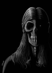 Death by Berjj