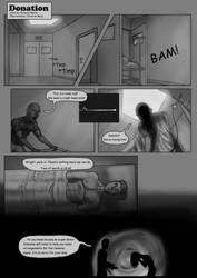 Donation - Page 1 by Berjj