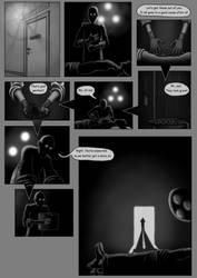 Donation - Page 2 by Berjj