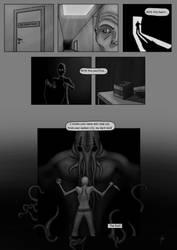 Donation - Page 3 by Berjj