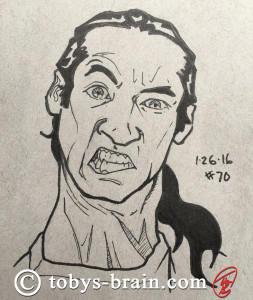 tobys-brain's Profile Picture