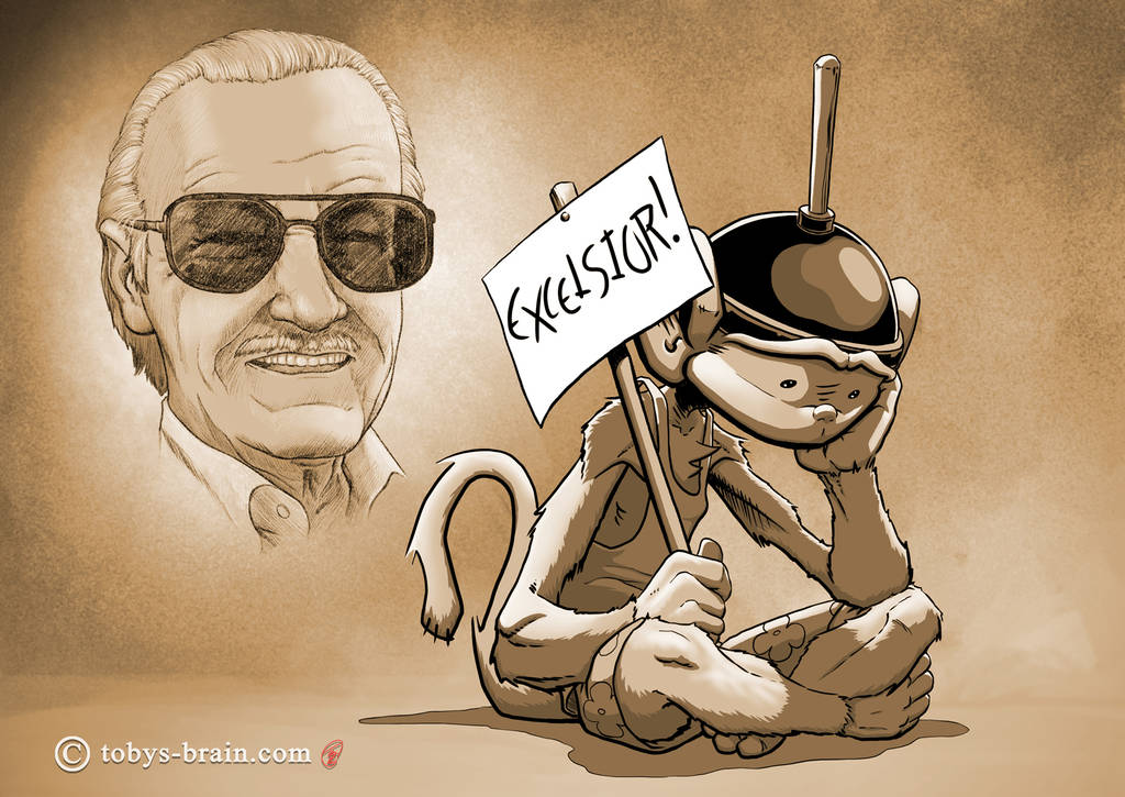 PMD Excelsior! by tobys-brain