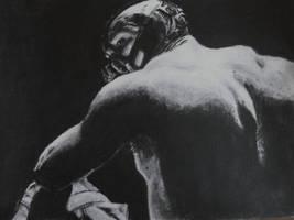 Bane by Patrick-Kennedy-Art