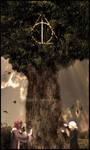 Grindeldore - Boy Next Door by Yvyne