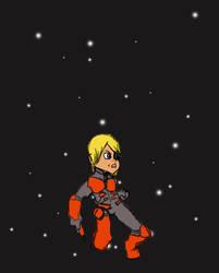Ender Rules by Enderules3