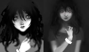 Asylum by MaGLIL