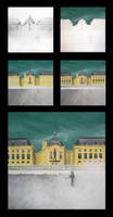 Bordeaux by TomGonets