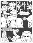 Evo Everlasting 093 by BlazeRocket