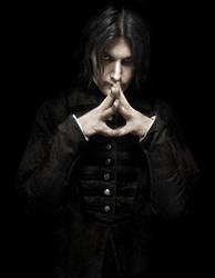 Severus by Valerian