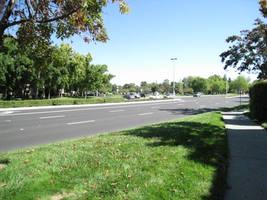 Pleasanton View by Sporthand