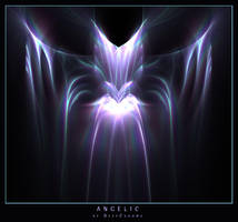 ANGELIC by DeepChrome
