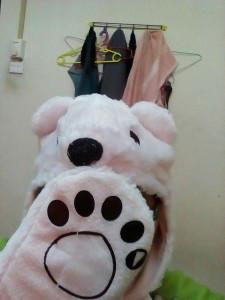 mahura97's Profile Picture