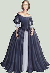 A Midnight Clear by AdmiralSimpson