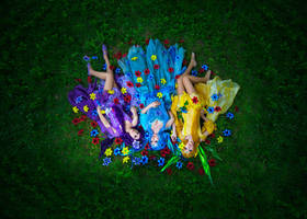 Dream by Anita-Lust