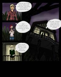 XMEOC- Boy Next Door Pg 2 by Reogun