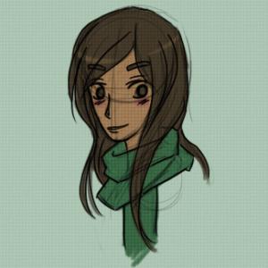 Reogun's Profile Picture