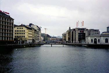 my city by capri