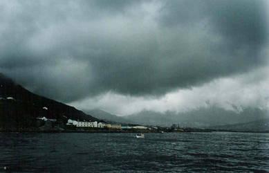 stormy by capri