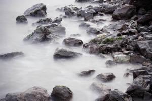 On the rocks by ShadowsOfTheDay