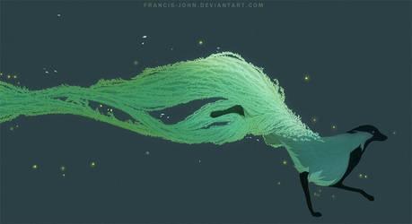 Rinth by francis-john