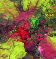 cerebral cortex by anuvys