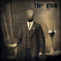 The Inch by MaComiX