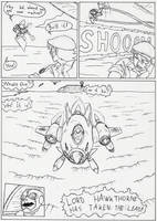 24HCD page six by Spectre-x