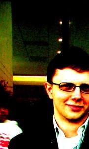 Sigint's Profile Picture