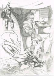 Batman Page 1996 by Sigint