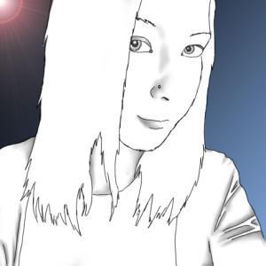 gogosweden's Profile Picture