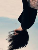 Free Fall by Kyarumi