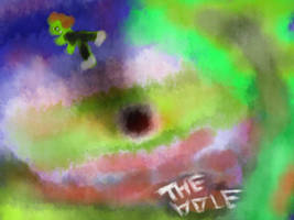 The Hole by herlyks