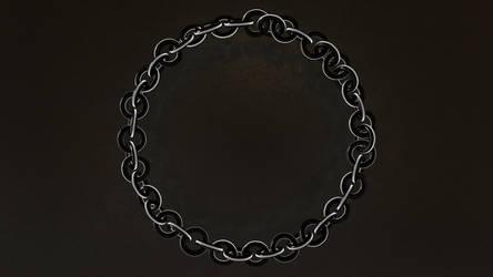 Catharsis 11 - Le courage dans le noir by Eleutere